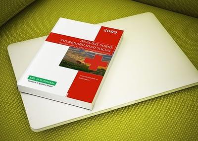 Estudio sobre Ayudas de Emergencia Social