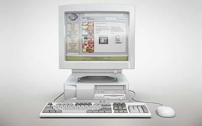 ¿Sabías que las páginas web tienen fecha de caducidad?