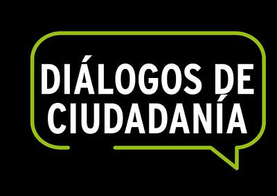 Videomemoria Diálogos de ciudadanía 2018